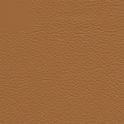 Полуанилиновая кожа